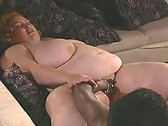 Chubby titty beauty fucks non stop bbw porn