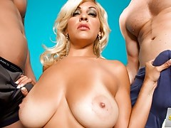 Obese girl Huge titts momporn xxx videos bbw porn