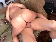 Black fatty with big ass sucks cock and licked bbw porn