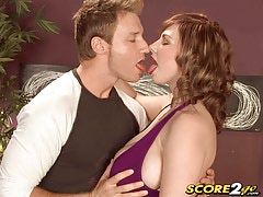 Obese girl Big boobs moms porno movies